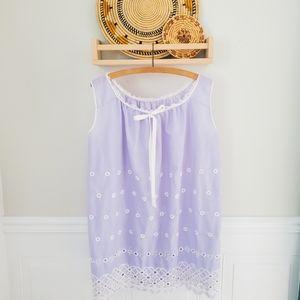 Vintage nightgown 🌙